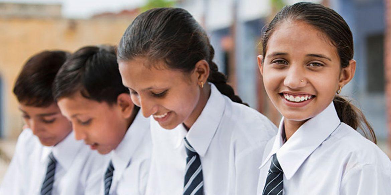 Upes3 hợp tác đào tạo với Phòng thể thao và đào tạo học đường của bang Maharashtra – Ấn Độ