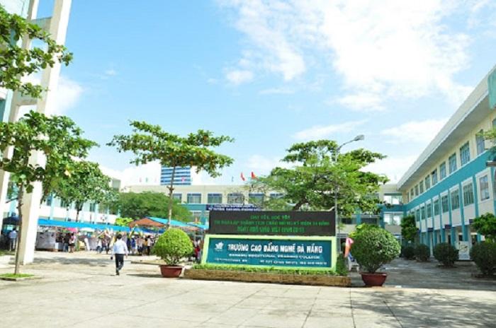Top 7 lý do lựa chọn trường Cao đẳng nghề Đà Nẵng