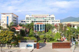 Trường Đại học Sư phạm Kỹ thuật Đà Nẵng nỗ lực nâng cao vị thế ra thế giới