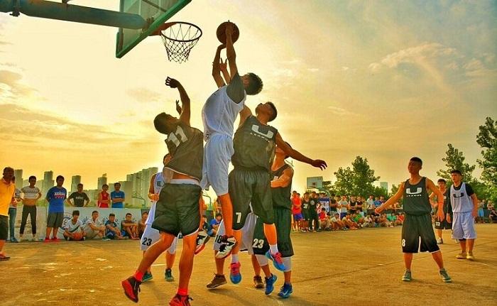9 Lợi ích của việc chơi thể thao không phải ai cũng biết đầy đủ
