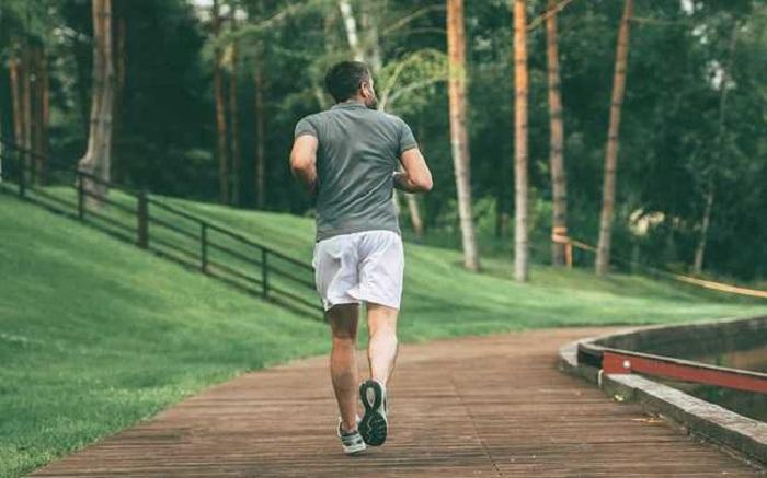 Mổ ruột thừa bao lâu thì chơi thể thao được – Lắng nghe chuyên gia tư vấn