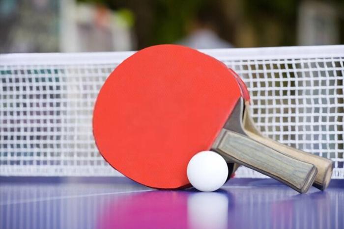 Môn thể thao sử dụng bóng nhỏ nhất có gì thú vị?