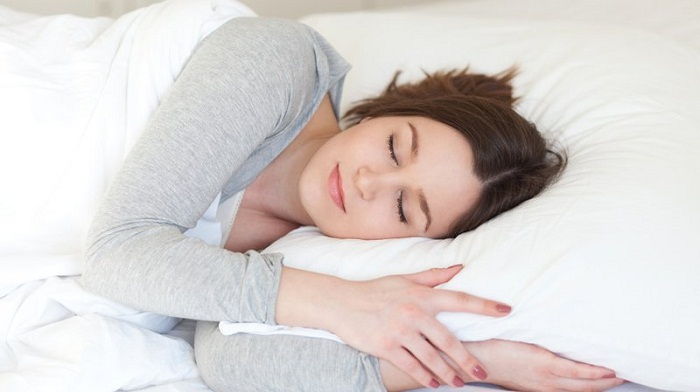 Những tuần đầu tiên sau mổ bạn cần có chế độ nghỉ ngơi hợp lí