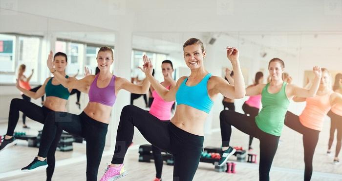 Khi luyện tập, cơ thể sẽ tăng tiết các loại hormone có tên là Endorphins giúp tăng sự tập trung của não bộ, cải thiện trí nhớ