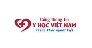 yhocvietnam